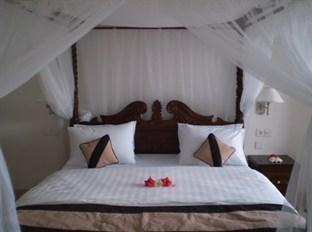 Tamarind Beach Bungalow Bali - Suite AC Room 1