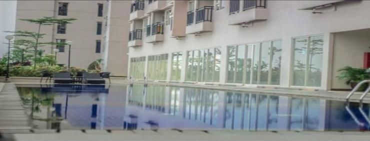 Margonda Residence 3,4&5 Depok - Facilities
