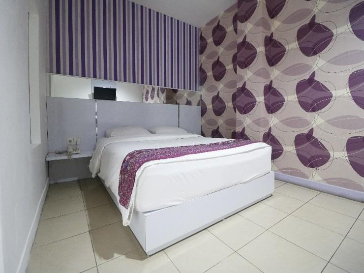 Elok Guesthouse Balikpapan - Guestroom