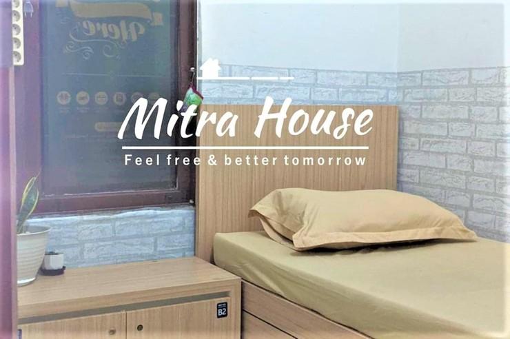 Mitra House Pontianak Pontianak - Adventure