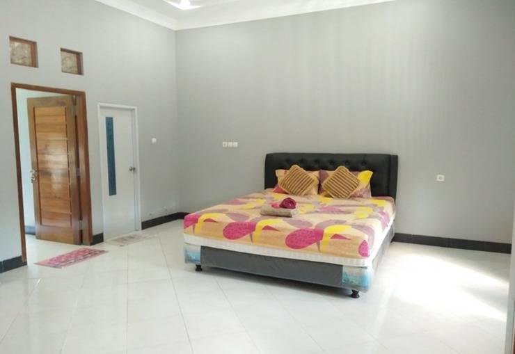 Harga Hotel Rifqi Guesthouse (Pacitan)