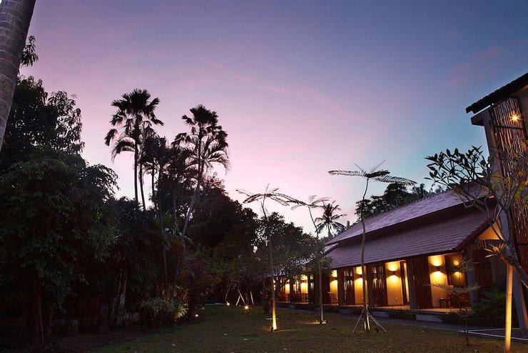 Adys Inn Bali - Featured Image