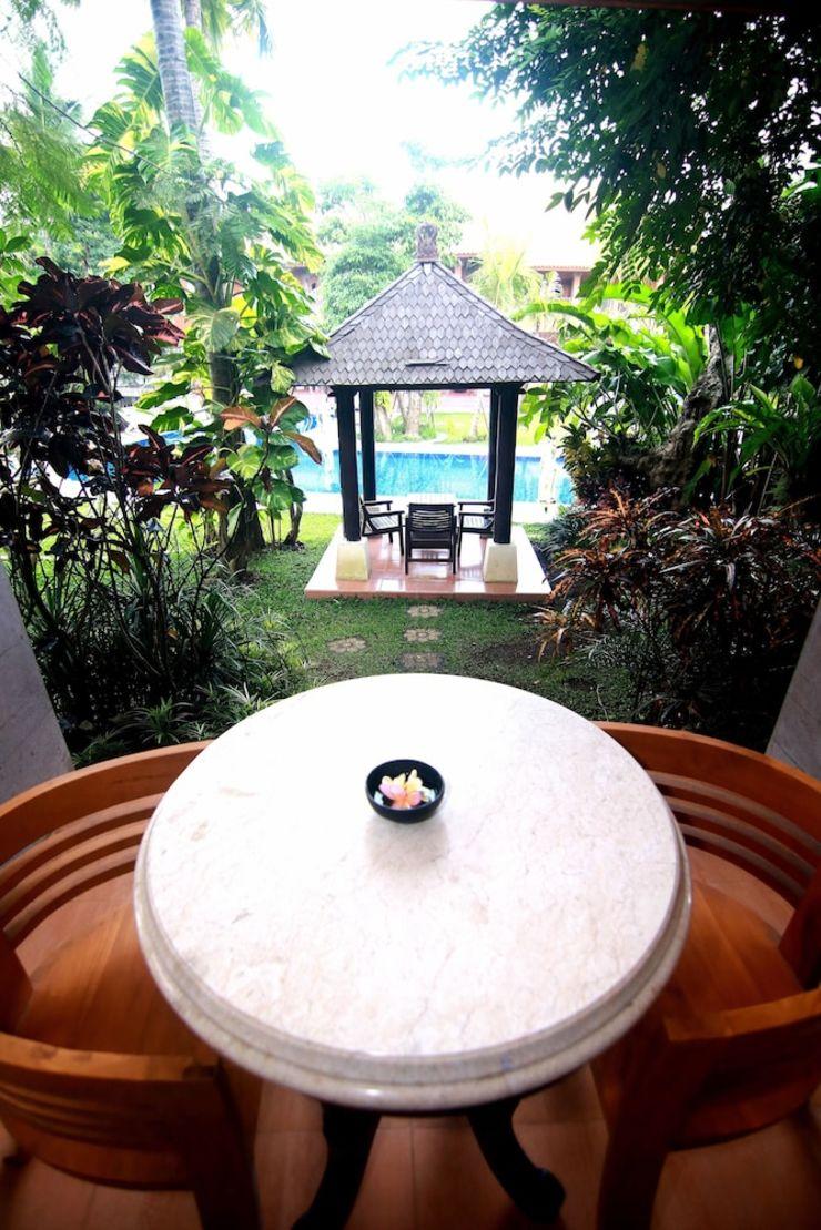Ubud Cottages Malang Malang - Guestroom