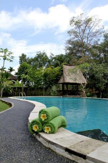 BUCU BEJI UBUD Bali - Featured Image