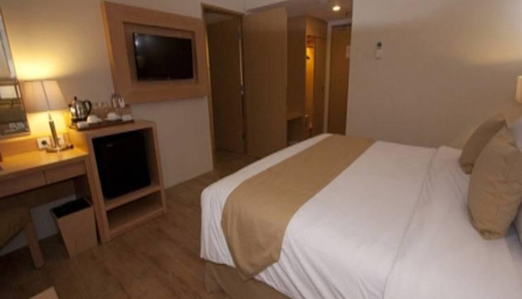 STAR Hotel Semarang - Junior Suite King