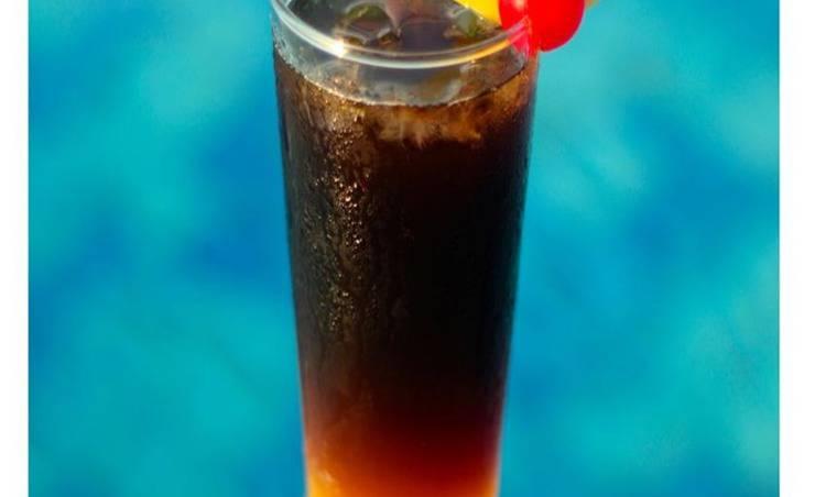 STAR Hotel Semarang - Minuman