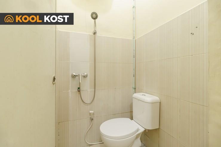 KoolKost Syariah @ Grand Depok City Depok - Photo