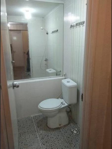 Apartemen Gading Nias by Pelita Jakarta - Bathroom