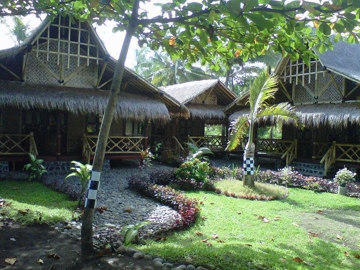 Harga Hotel Taman Yokima Resort (Tasikmalaya)
