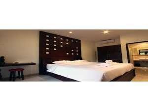 Billy Pendawa Home Stay Bali -
