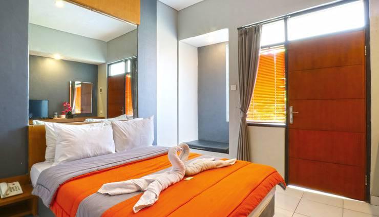 Sayang Residence 2 Bali - Melati