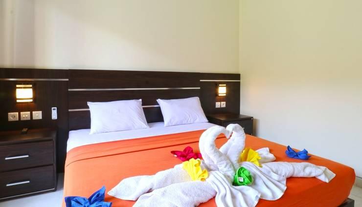 Gempita House Bali - Superior Room