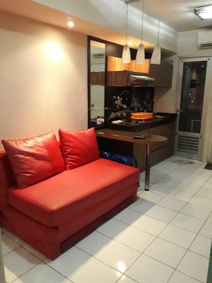 Apartement Gading Nias Jakarta - 2 Bedroom