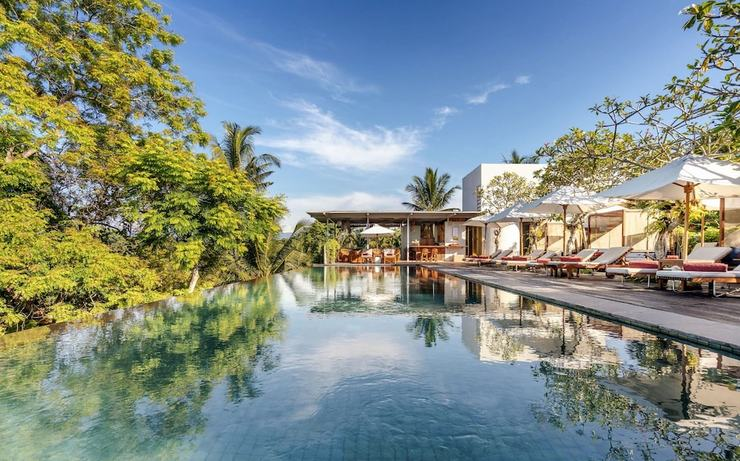 Bisma Eight Bali - Featured Image