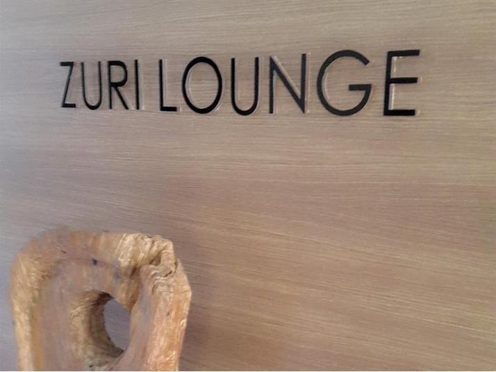 Grand Zuri Kuta Bali - Pub / Lounge