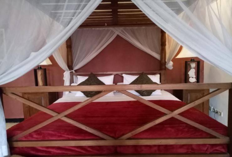 Kembang Guest House Bandung - Kembang 3
