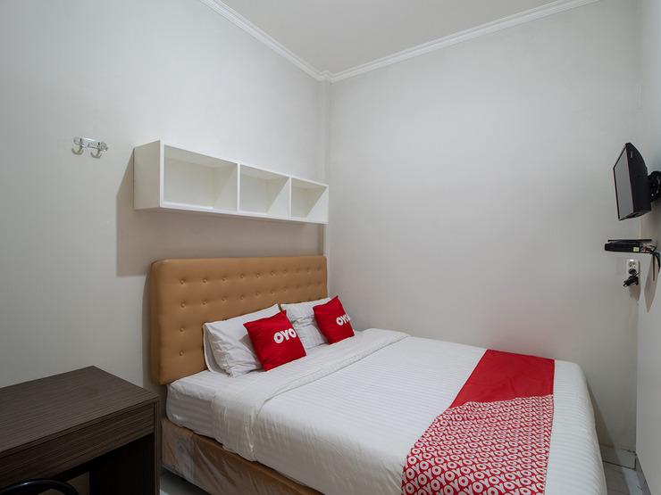 OYO 3253 Sofia Residence Syariah Karawang - Guestroom S/D