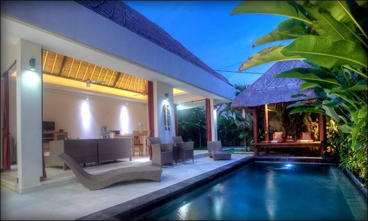 villa warna warni bali booking dan cek info hotel rh pegipegi com