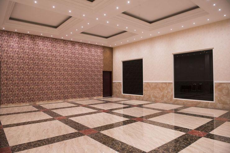 Hotel RAJA AKAS Palu - Interior