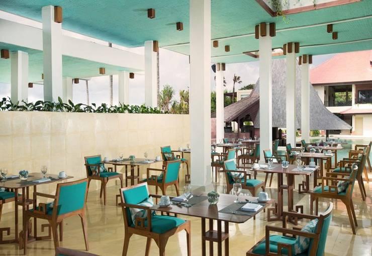 Sadara Beach Resort   - Restoran