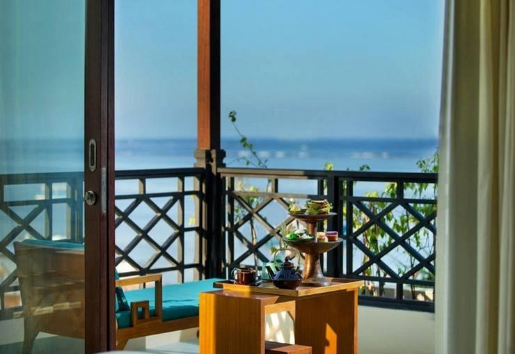 Sadara Beach Resort   - Royal Suite