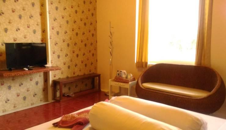 Hotel Gradia 2 Malang - Exclusive 2