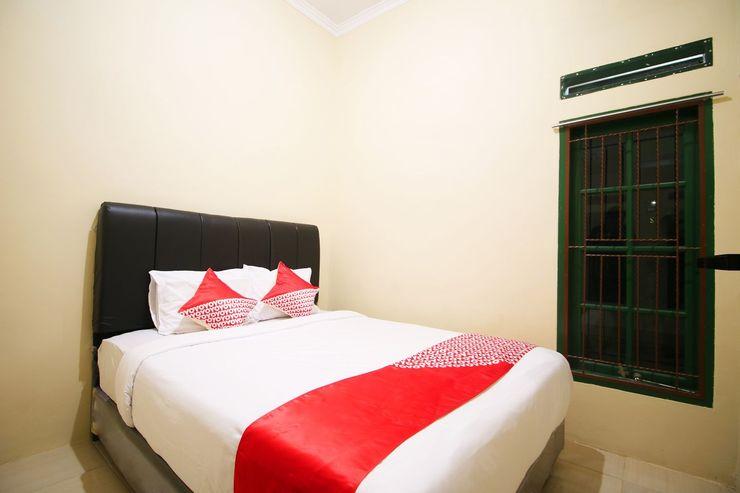 OYO 2304 Guesthouse Nazwa Bandar Lampung - Standard Double