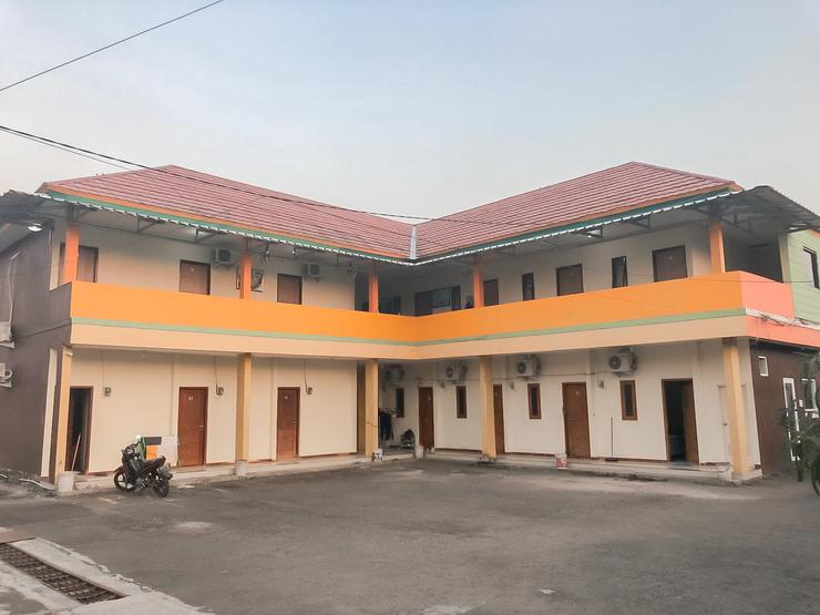 Pondokan Cempaka Cirebon Cirebon - Photo