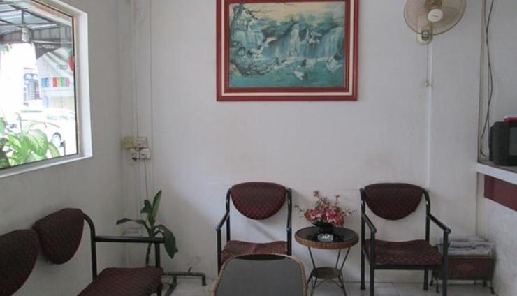 Hotel Milenium Karimun - Facilities