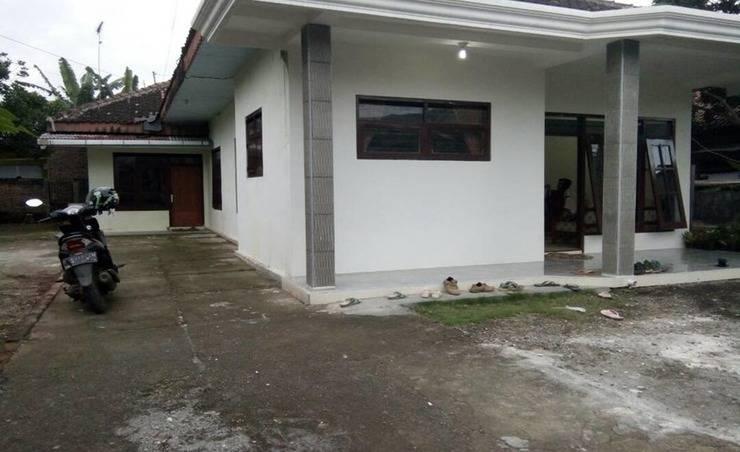 Kharisma Guest House Banyuwangi -