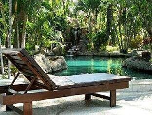 Coral View Villas Bali -