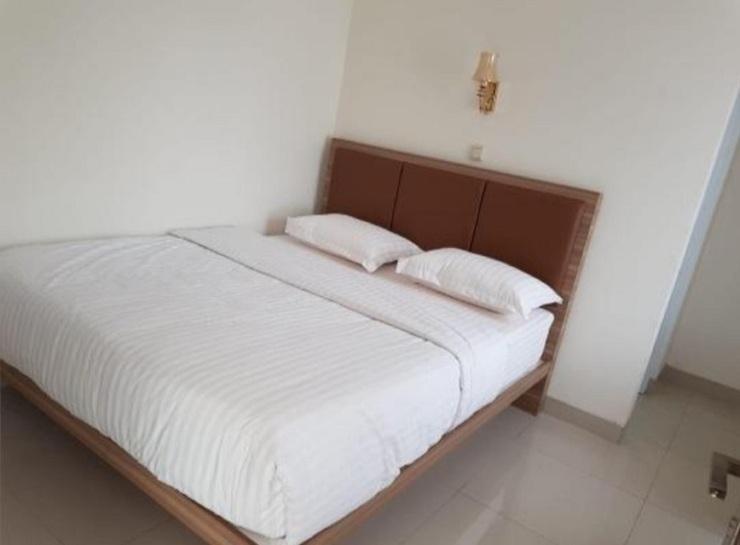 Doesnami Guesthouse Syariah Tangerang Selatan - Standard Room