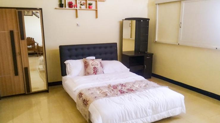 Fanda Guest House Syar'i Banyuwangi - Photo
