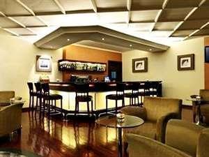 Hotel Dafam Semarang -