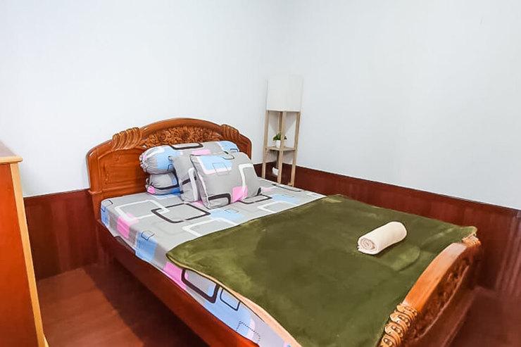 Langkar Guest House Syariah Samarinda - Photo