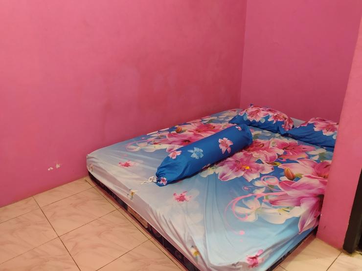OYO 3444 Fidiyah Inn Syariah Makassar - Guestroom S/D