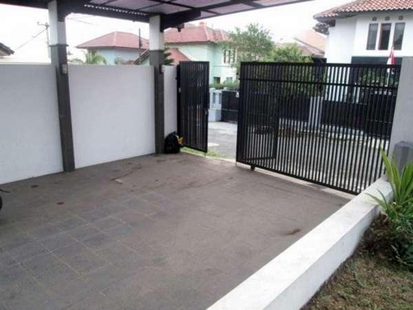 Simply Homy Sariwangi Bandung -