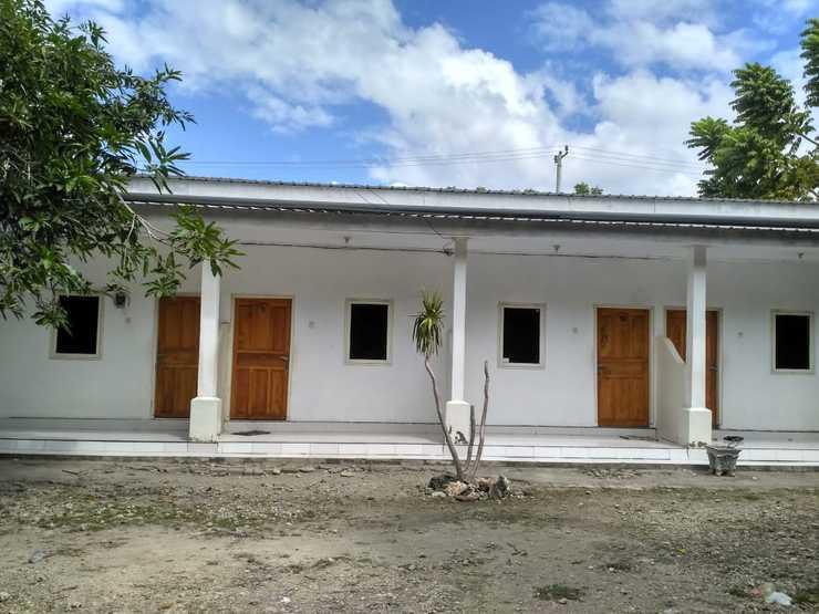 Mori Cottage Bulukumba - mori 4