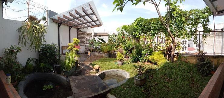 NeoMoritz Homestay Bandung - Other