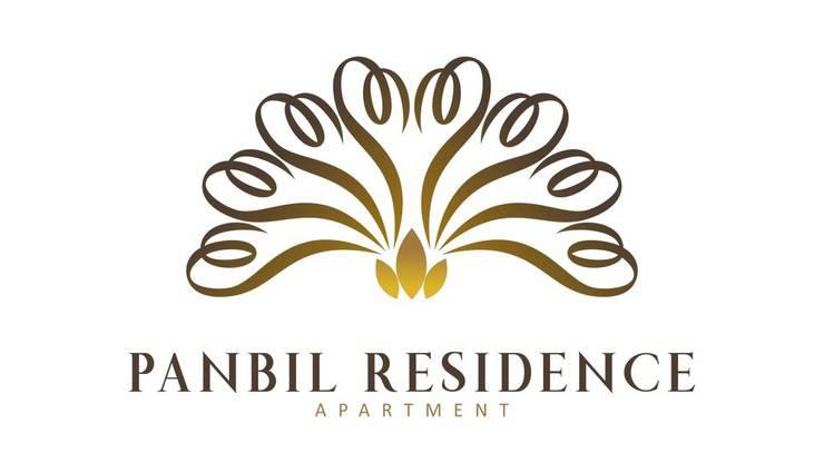 Panbil Residence Apartment Batam Batam - Logo