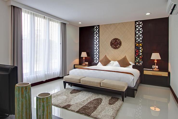 Kuta Ardenia Residence Bali - Kuta Ardenia Residence