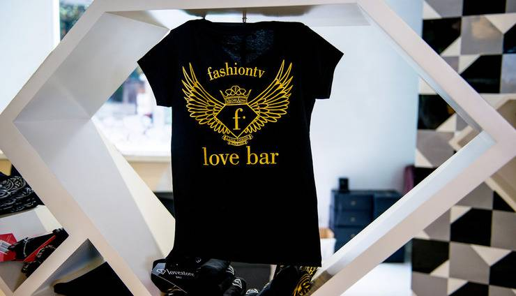 Fashion Hotel Legian - Interior