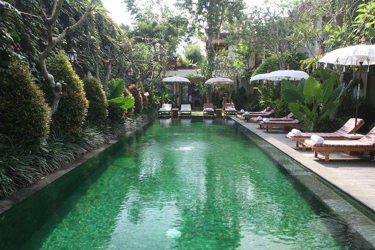Sapodilla Ubud Bali - Featured Image