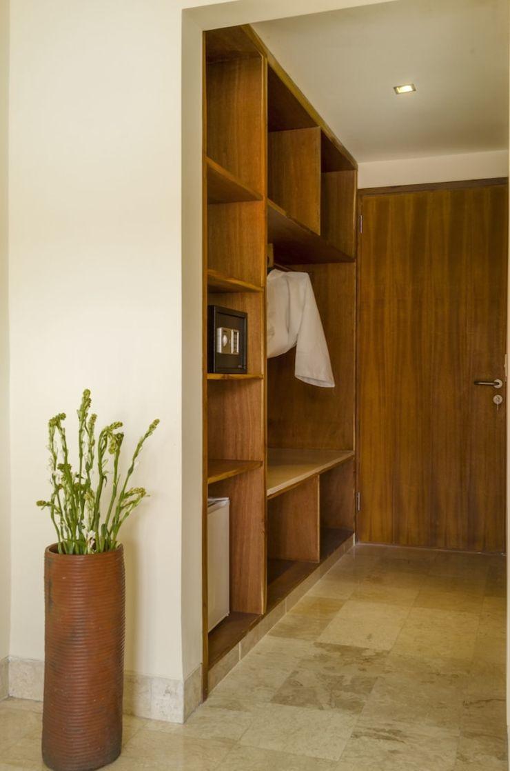 Sapodilla Ubud Bali - In-Room Amenity