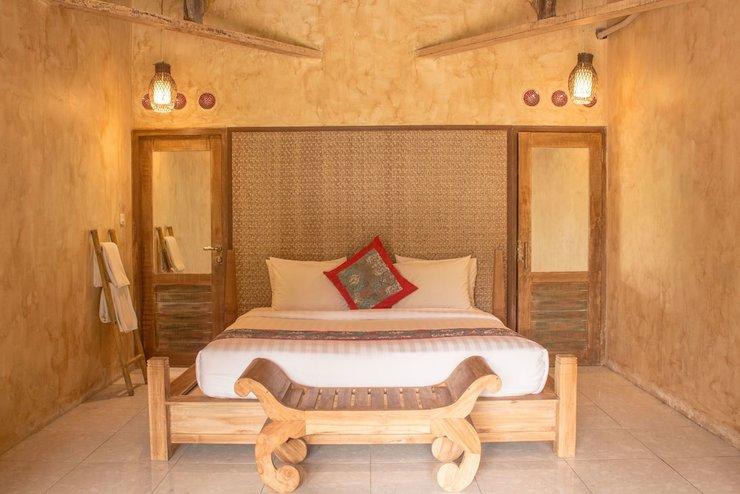 Payangan Residence Bali - Featured Image