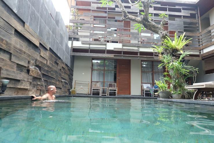 Semarandana Bali - Featured Image