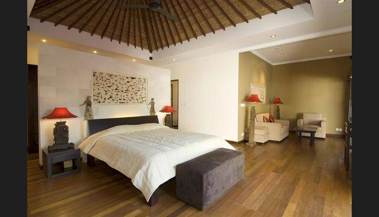 Ellora Villas Bali - Featured Image