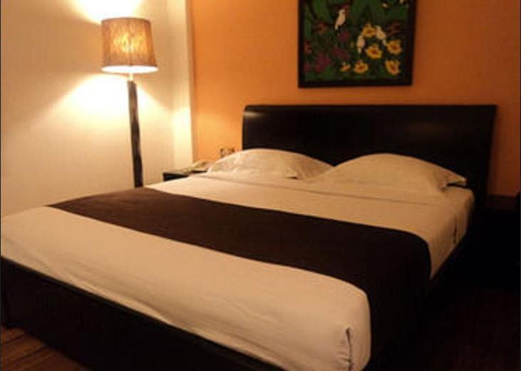 Tarif Hotel Narita Hotel Tulungagung (Tulungagung)