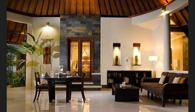 The Kunja Bali - Featured Image