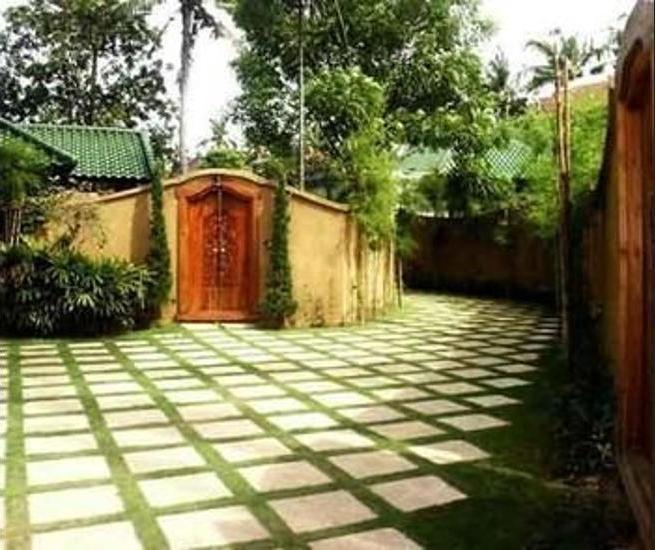 Bali Golden Villas Bali - Featured Image